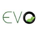 Ev Obsession logo icon