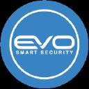 EVO AUTOMATION