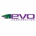 Evo Corp logo