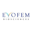 Evofem Biosciences Company Logo