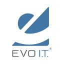 EVO I.T. on Elioplus