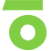 Evok Advertising on Elioplus