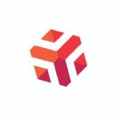 Evoke Consulting LLC logo