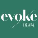 Evoke logo icon