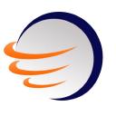 Evoke Technologies on Elioplus