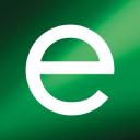 Evoko logo icon