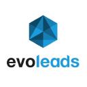 Evoleads logo