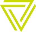 Evolet Healthcare - Send cold emails to Evolet Healthcare