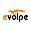 eVolpe