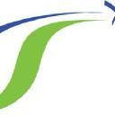 Evolugate logo