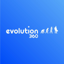 Evolution360 B2B Leads