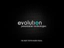 Evolution AV on Elioplus