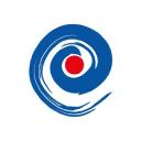 EvolutionCo logo