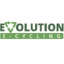 Evolution E-Cycling, LLC - Send cold emails to Evolution E-Cycling, LLC