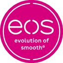 Exfoliating Lip Scrub logo icon