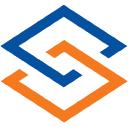 Evolve Ip logo icon