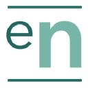 Evolve North on Elioplus