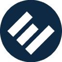Evolving Systems Company Logo