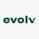 Evolv Technology logo icon