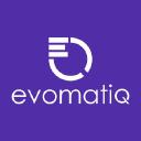 EvomatiQ on Elioplus