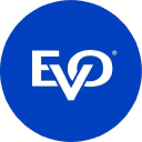 EVO Payments International Logo