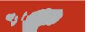 eVoque event management logo