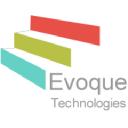 Evoque Technologies on Elioplus
