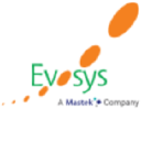 Evosys Global logo icon