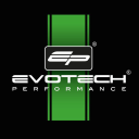 Evotech Performance logo icon