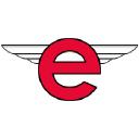Evotive Marketing logo