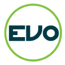 EVO Transportation logo