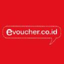 eVoucher Indonesia logo
