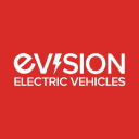 EVision Supercars - Send cold emails to EVision Supercars