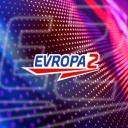 Evropa 2 logo icon