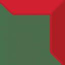 EwaanTech logo