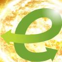 eWaste Systems (OTCQB:EWSI) logo