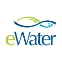 eWater Limited logo