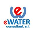 eWATER CONSULTANT SL logo