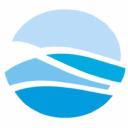 eWaterways.com logo