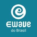 Ewave.com