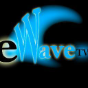 eWave TV logo