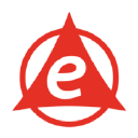 Eway-crm logo