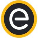 eWAY Europe logo