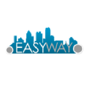 блог проекту Easy Way logo icon