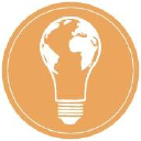 Engineers Without Borders Canada Organizsation logo icon