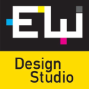 EW Design Studio on Elioplus