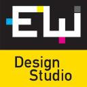 EW Design Studio on Elioplus