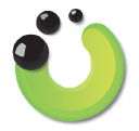 West Digital News logo icon