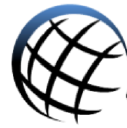 eWeatherRisk, Inc. logo