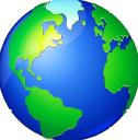 eWEBLOGICS FZE logo
